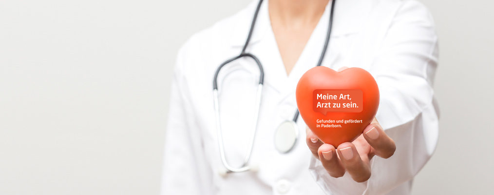 Allgemeinmediziner in Paderborn